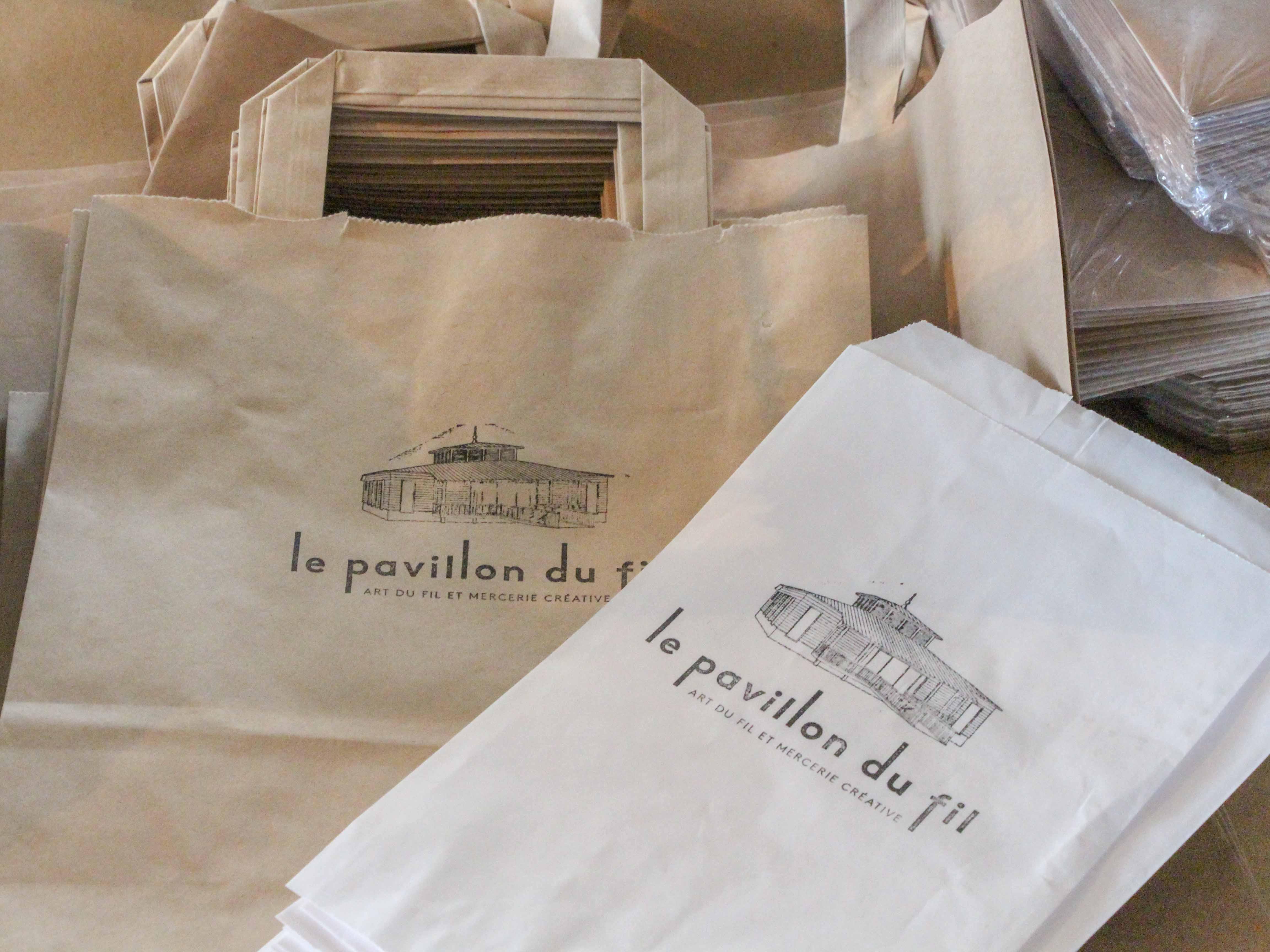 sac-craft-pavillon-du-fil