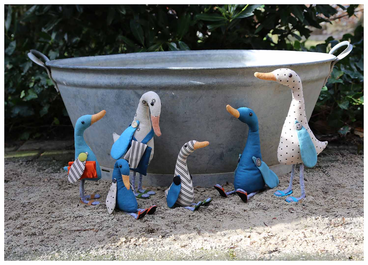 canard-duck-family-famille-oies-couture-kit