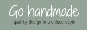 gohandmade-kit-couture-crochet-tricot-danois