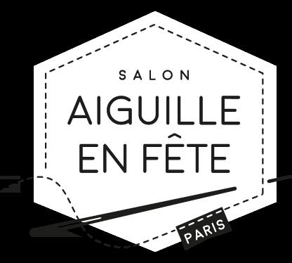 Actualit s archives pavillon du fil - L aiguille en fete ...